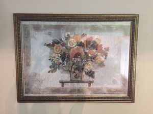 Painting for Sale in Springfield, VA