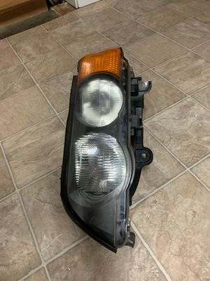 2000—2003 BMW X5 Left Driver Headlight Oem for Sale in Westminster, CO