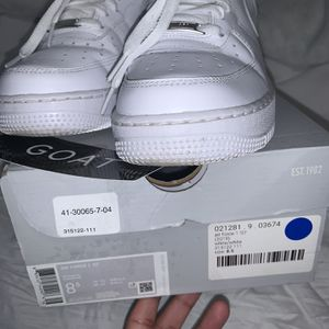 Air Force 1's for Sale in Boston, MA