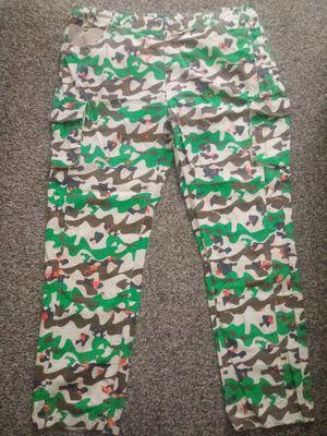 Mens Custom Camo Pants for Sale in Jacksonville, FL