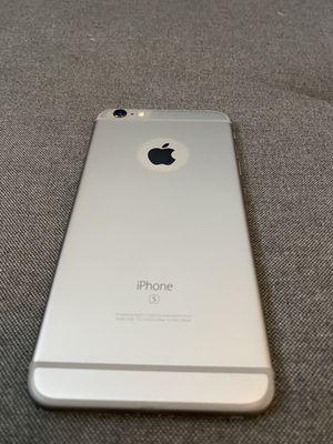 iPhone 6s Plus 16gb Verizon for Sale in Los Gatos, CA