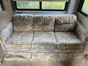 Motorhome Sofabed for Sale in Indiantown, FL