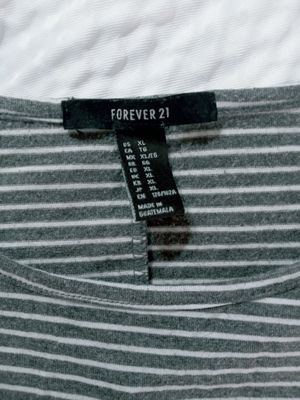 Forever 21 for Sale in Rancho Cucamonga, CA