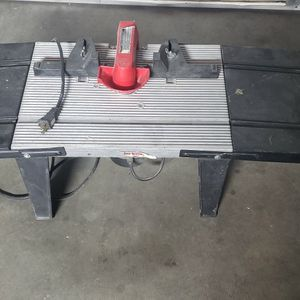 Router for Sale in Las Vegas, NV