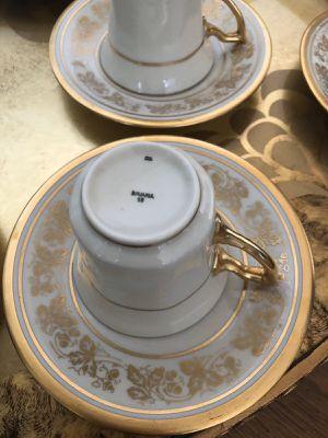 Bavaria. 8 pieces for Sale in Wilmette, IL