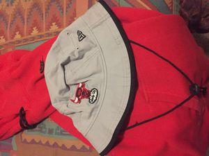 Chicago Bulls Bucket Hat for Sale in Wichita, KS