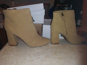Brand new shoes in boxes for Sale in Cumming, GA