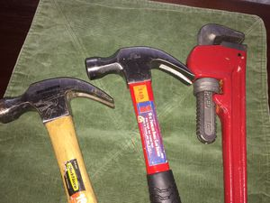 Tools for Sale in Chicago, IL