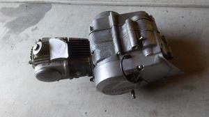 Honda engine 50cc for Sale in San Jose, CA