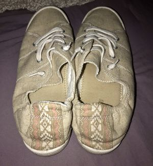 Steve Madden Tennis Shoes for Sale in Hacienda Heights, CA