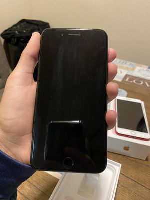 iPhone 7 Plus 128 g for Sale in Kissimmee, FL