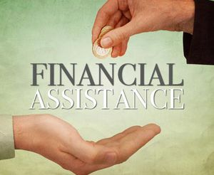 Free Financial Assistance Info booklet for Sale in Detroit, MI