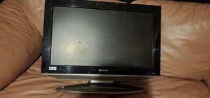 Sharp 26in Tv FREE!! for Sale in Phoenix, AZ