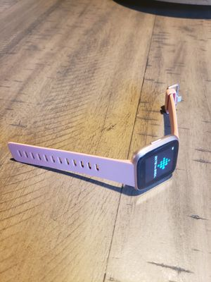 Fitbit for Sale in Lacey, WA