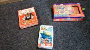 Children's games for Sale in Hampton, VA