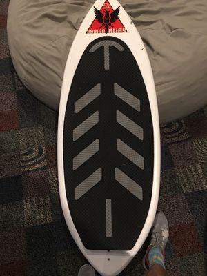 O'Brien wake surfboard for Sale in Nashville, TN