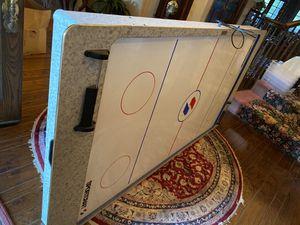 Air Hockey Table! for Sale in Laguna Beach, CA