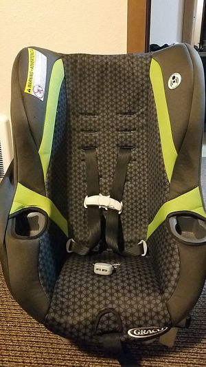 Graco Car Seat for Sale in Marysville, WA