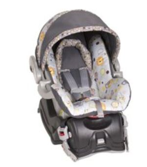 car seat and stroller for Sale in Perris, CA