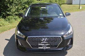 2018 Hyundai Elantra GT Base Hatchback for Sale in Woodbridge, VA