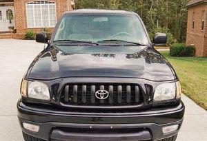 Toyota Perfect Condition For sale for Sale in Atlanta, GA