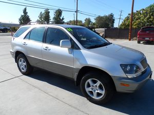 1999 LEXUS RX300 AWD for Sale in Brentwood, CA