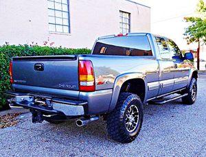 ֆ12OO 4WD Ford Ranger 4WD for Sale in Elmwood, IL