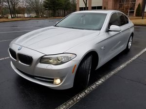 Bmw 528 for Sale in Duluth, GA