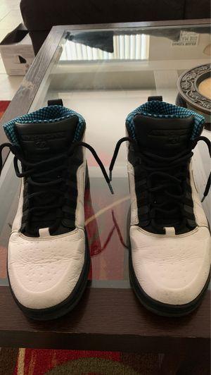 Jordan's SIZE 8.5 for Sale in Riverside, CA