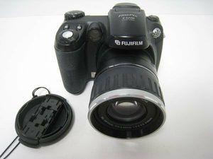 FUJIFILM FinePix S5200 for Sale in Nashville, TN