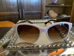 Coach sunglasses for Sale in Clovis, CA