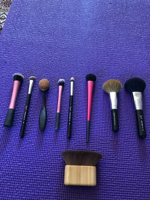 Makeup brushes for Sale in Pleasant Hills, PA
