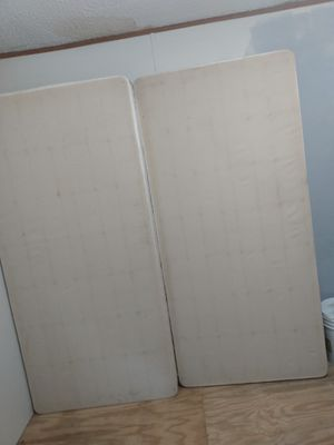 Box spring for Sale in Lubbock, TX