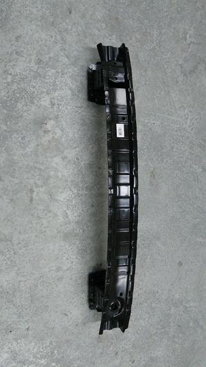 2014 - 2018 Mercedes Benz CLA class Rear Reinforcement Bar OEM for Sale in Miramar, FL