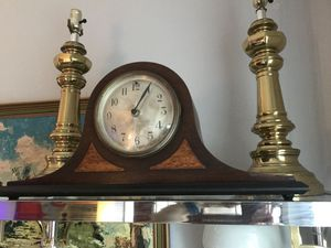 Clock antique for Sale in Coral Gables, FL