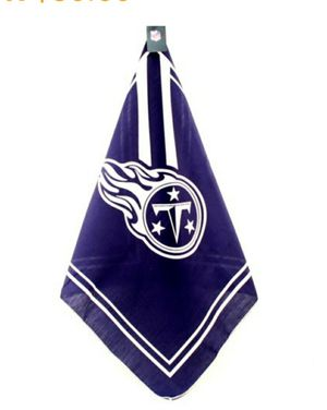 NFL Tennessee Titans Fandana Bandana for Sale in Murray, KY