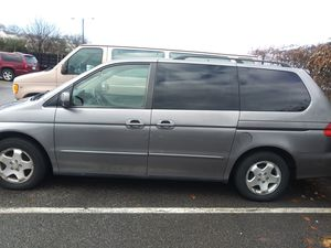 Honda ofyssey for Sale in Alexandria, VA