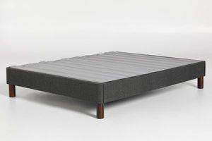 Nectar Sleep Foundation Bed Frame for Sale in Richmond, VA