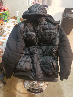Southpole mens jacket for Sale in Ephrata, PA