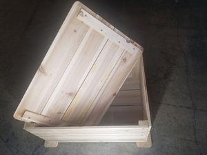 KIDS toy box/any purpose box for Sale in Atlanta, GA
