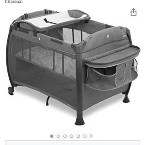 Joovy Room Pack And Play Playard for Sale in Bethel Park, PA
