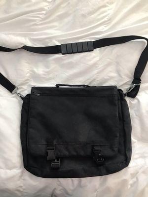 Shoulder backpack for Sale in Springfield, VA