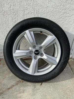 Ford Mustang Tires for Sale in Norco, CA