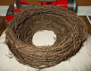 Newborn Photography Bird Nest for Sale in Waterloo, IA