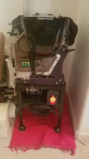 T4 Trimmer for Sale in Montrose, CO
