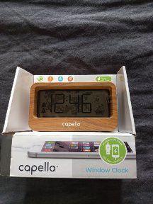 Capello clock for Sale in Miami, FL