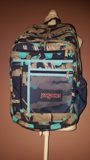 JanSport Backpack for Sale in Grove City, OH