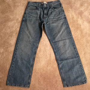 Men's Levi Jeans for Sale in Philadelphia, PA