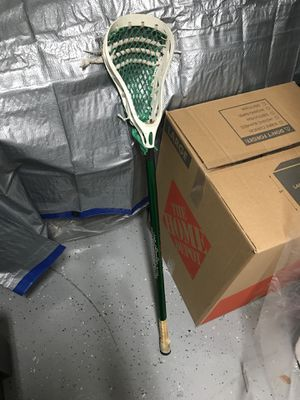Lacrosse Stick for Sale in Tamarac, FL
