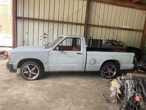 1984 s10 for Sale in Martinsville, VA
